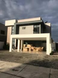 Casa Duplex no Aldebaran Ville (Casa em condomínio fechado) - Amc Imobiliária