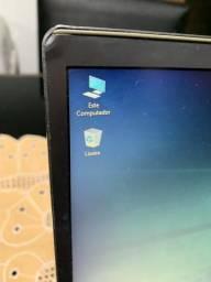 Notebook Samsung Chronos I5 6gb de ram