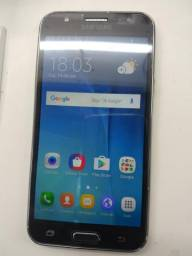 Samsung j5 pra vender rápido