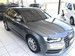 Audi A3 Sportback 1.4 Tfsi extra! - 2014
