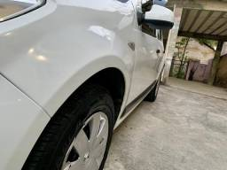 Renault Sandero Dock ok flex! 13/13 - 2013