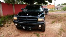 Dodge Dakota V6 3.9 sport - 1999