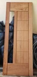 Portas 210 cm x 80 cm