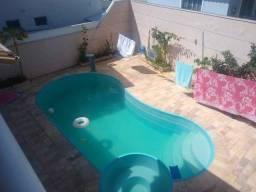 Maravilhosa residência para venda no melhor condomínio de São Pedro da Aldeia/RJ