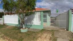 Casa com 3 quartos, 1 suite. Cachoeira - Almirante Tamandaré