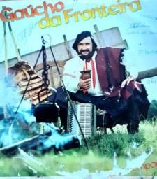 LP GAÚCHO DA FRONTEIRA