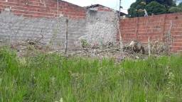 Vendo Terreno no Planalto