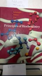 Principples of Biochemistry