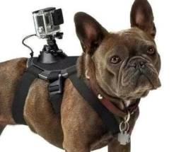 Suporte GoPro