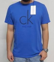 Camisas diesel, Adidas, Calvin Klein..