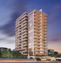 Edifício Rafello Sanzio, Beira Mar - 12º andar