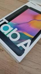 Tablet Samsung Galaxy Tab A 8 T290 Wi-Fi