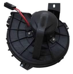 Ventilador interno GM Montana / GM Corsa Original