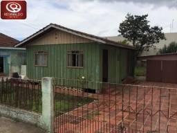 Terreno à venda em Planta aracatuba, Piraquara cod:13160.96