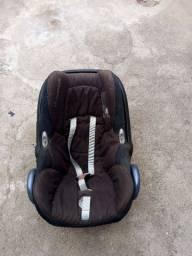 Bebê conforto Maxi Cosco