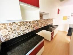 Casa Duplex - 3Q suíte - reformado e montado - Morada de Laranjeiras