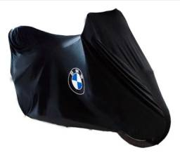 Capa para Moto BMW R1200GS Adventure