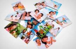 Premium Photo Glossy / Entregamos na Sua Casa / Contato na Descrição