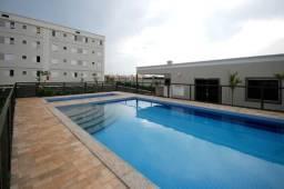 Apartamento Alto Umuarama
