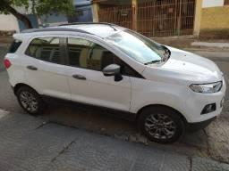 Vendo - Ford EcoSport FreeStyle 2014