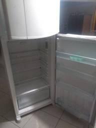Geladeira Consul biplex degelo seco 480 litros