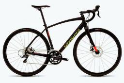 Specialized Diverge A1 Sport 54