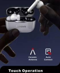 Fone original Lenovo