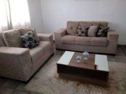 Conjunto de sofá