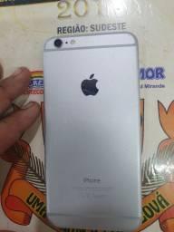 Iphone 6 plus 16 gbs