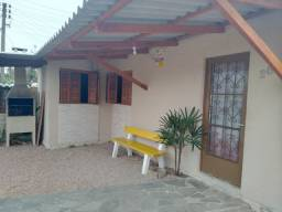 Reveillon na Praia PROMOÇÃO!!!
