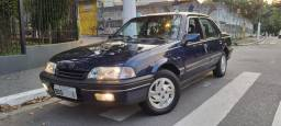 """Monza 1994 GLS Azul Strauss """"Raridade"""""""