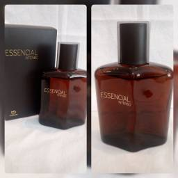Perme Natura Essencial intenso 100 ml