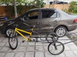 Triciclo Grande
