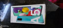 Samsung A51 novo 900$