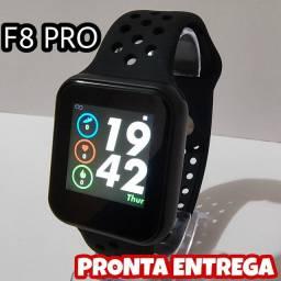 Smartwatch F8 PRO Original - Versão Global