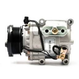 Compressor Delphi Ford Focus 2.0 2005 a 2008