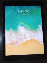iPad 6° geração 32gb, Wi-fi, Space Gray.