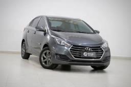 Hyundai Hb20s Comfort 1.0 Flex