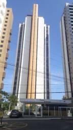 Cidade Jardim 4 suítes com 4 vagas Super Espaçoso