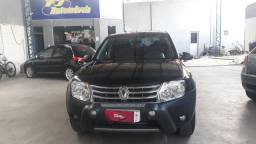 Duster 1.6 COMPLETO ano 2015