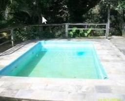 Chácara com 6 dormitórios à venda, 16 m² por R$ 580.000,00 - Maria Paula - Niterói/RJ