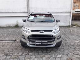 FORD ECOSPORT FREESTYLE 1.6 MT