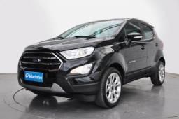 Ford ecosport 2020 1.5 ti-vct flex titanium automÁtico