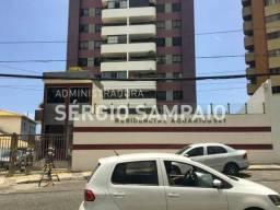 3/4  | Pituba | Apartamento  para Venda | 0m² - Cod: 8446