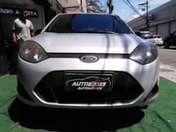 Fiesta 1.0 Ano 2013-8V Flex Class 1.0 8V Flex 5p -kit gás