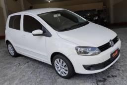 Volkswagen fox 2010 1.0 mi 8v flex 4p manual