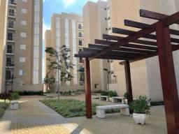 Apartamento para alugar com 2 dormitórios cod:AP000457