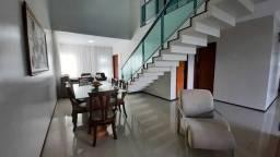 Casa duplex no Araçagy com 4 quartos (TR22660) MKT