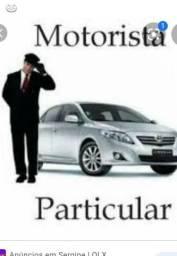 Motorista  particula