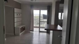 Apartamento à venda com 2 dormitórios em Itacorubi, Florianópolis cod:A2771